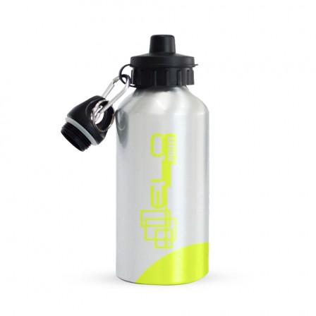 Squeeze Personalizada - 500ml